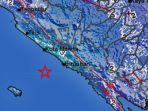 terkini-info-bmkg-gempa-bumi-hari-ini-senin-30-november-2020.jpg