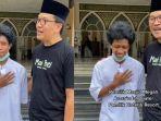 terkuak-sosok-dan-fakta-pemuda-yang-menata-sandal-di-masjid1.jpg