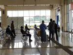 terminal-585o505.jpg