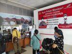 terminal-keberangkatan-bandara-internasional-sam-ratulangi-manado-ndo.jpg