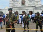 teror-bom-sri-lanka-penjagaan-ketat-pihak-keamanan-sri-lanka.jpg