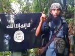 teroris-mit-poso-pimpinan-ali-kalora-bunuh-4-warga-di-kalemago-poso.jpg
