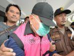 terpidana-kasus-korupsi-aset-bumd-pt-panca-wira-usaha-pwu-jatim-wisnu-wardhana-ww.jpg