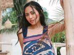 Terungkap Cara Dua Oknum TNI Bantu Rachel Vennya Lolos Karantina, dari Bandara & di Wisma Atlet
