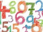 tes-kecerdasan-apakah-kamu-bisa-menjawab-teka-teki-ini-dalam-7-detik.jpg