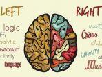 tes-kepribadian-otakk.jpg
