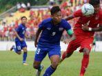 thailand-vs-myanmar_20170826_192613.jpg