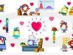 thank-you-coronavirus-helpers-dalam-google-doodle-ucapan-terimakasih-untuk-para-penyelamat.jpg