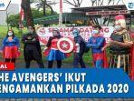 the-avengers-ikut-mengamankan-pilkada-2020-dfg.jpg