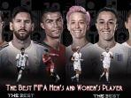 the-best-fifa-mens-and-womens-player.jpg
