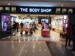 the-body-shop_20181021_225630.jpg