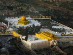 the-dome-of-rock-dan-masjid-al-aqsa-2352.jpg