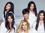 the-kardashians_20181101_020339.jpg
