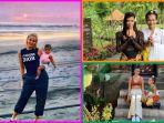 the-kardashians_20181101_020534.jpg
