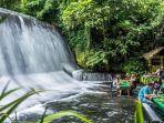 the-labassin-waterfall-restaurant-filipina.jpg