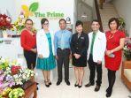 the-prime-clinic-manado_20170725_172943.jpg