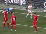 thorgan-hazard-mencetak-gol-penyeimbang-setelah-menerima-assist-dari-kevin-de-bruyne.jpg