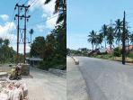tiang-listrik-berada-dibahu-jalan-dan-di-tengah-tengah-jalan-raya-67.jpg