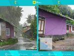 tiang-listrik-patah-atau-roboh-akibat-cuaca-ekstrem-di-kabupaten-sitaro.jpg