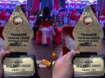 tiga-desa-di-kabupaten-minahasa-utara-merebut-trisaksi-tourism-award.jpg