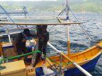 tiga-kapal-filipina-ditangkap-karena-curi-ikan-di-wilayah-indonesia-08.jpg