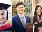 tiga-mahasiswa-asal-indonesia-yang-lulus-dari-harvard.jpg