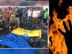 tiga-orang-ditemukan-meninggal-akibat-kebakaran-38384.jpg