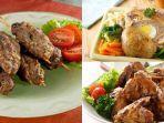 tiga-resep-masakan-ini-bisa-jadi-pilihan-yang-pas-untuk-sajian-di-hari-spesial-natal-dd.jpg
