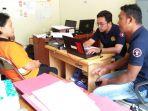 tiga-warga-negara-wn-filipina-yang-menyerahkan-diri-ke-kantor-imigrasi-kanim-kelas-ii-tahuna_20180707_115101.jpg