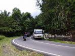 tikungan-rawan-kecelakaan-jalan-manado-tomohon_20180724_154540.jpg