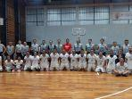 tim-basket-nsbv-manado-dan-tim-basket-the-90s-ballers-gorontalo.jpg