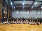 tim-basket-pemprov-sulut-saat-melakukan-laga-melawan-tim-dari-provinsi-gorontali.jpg