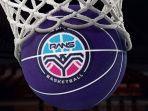 tim-basket-raffi-ahmad-rans-pik-basketball-resmi-debut-di-ibl-musim-2022.jpg