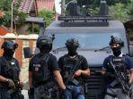 tim-densus-88-dalam-operasi-penangkapan-teroris.jpg