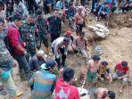 tim-gabungan-tni-polri-berhasil-evakuasi-2-korban-longsor-di-tambang-ilegal.jpg