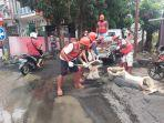 tim-helm-merah-dinas-pupr-kota-bitung-dilaunching-oleh-kepala-dinas-rudy-theno2.jpg