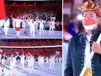 tim-indonesia-tampil-dengan-ceria-di-lapangan-stadiun-olahraga-nasional-jepang-kokuritsu-kyogijo1.jpg