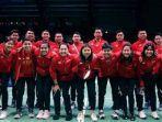 tim-indonesia-untuk-piala-sudirman-2021-26.jpg