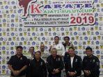 tim-karate-minahasa-akhirnya-berhasil-menyabet-19-medali.jpg