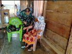tim-kesehatan-tmmd-107-berikan-pelayanan-kepada-warga-desa-mataindo.jpg