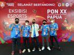 tim-mobile-legends-sulut-jersey-biru-sukses-meraih-perunggu-esport-eksebisi-pon-xx-papua-2021.jpg