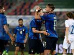 tim-nasional-italia-2193u2194.jpg