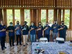 tim-penjaringan-calon-kepala-daerah-partai-nasdem-sulut-usai-pertemuan-di-de-corlano-manado.jpg
