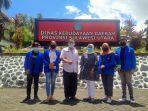 tim-pkm-rsh-unima-jurusan-pendidikan-sejarah.jpg