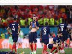 tim-prancis-tersisih-pada-babak-16-besar-euro-2020-3523.jpg