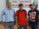 tim-pt-celebes-global-recycling_20180805_191815.jpg