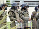 tim-reaksi-cepat-satuan-polisi-pamong-praja-kabupaten-34.jpg