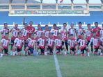 tim-sepakbola-pon-xx-sulut-foto-terbaru.jpg