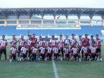 tim-sepakbola-pon-xx-sulut-siap-melakoni-laga-perdana-melawan-aceh-pada-selasa-28092021.jpg