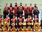 tim-voli-putri-indonesia-yang-akan-mengikuti-kualifikasi-olimpiade-tokyo-2020.jpg